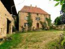 Maison  Bois Sainte Marie  235 m² 7 pièces