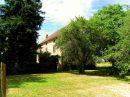 Maison Anzy-le-Duc  190 m² 6 pièces