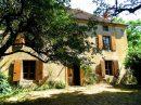 Maison 190 m² Anzy-le-Duc  6 pièces