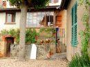 81 m² Maison Saint-Bonnet-de-Joux  4 pièces