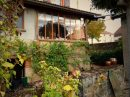 81 m² 4 pièces  Saint-Bonnet-de-Joux  Maison