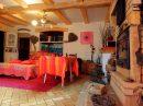 Maison Briant  105 m² 4 pièces