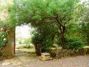 4 pièces Maison  105 m² Briant