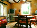 Maison  Briant  4 pièces 105 m²