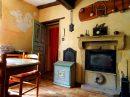 105 m² 4 pièces  Maison Briant