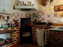 Briant  Maison  4 pièces 105 m²