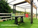 Maison 115 m² 4 pièces Gibles