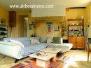 4 pièces 115 m² Gibles  Maison