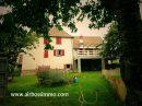 Gibles  4 pièces 115 m² Maison