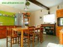 Maison 115 m² Gibles  4 pièces