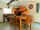 Maison  Gibles  115 m² 4 pièces