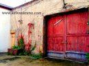 Maison 11 pièces 355 m² Marcigny