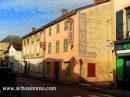 355 m² Marcigny  11 pièces Maison