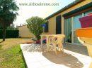 Maison  Toulouse  5 pièces 120 m²