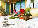 Maison  Tournefeuille  104 m² 5 pièces