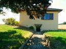 4 pièces  Maison  80 m²