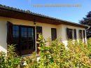 Maison 80 m²  4 pièces