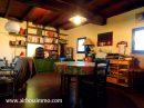 Maison 340 m² 11 pièces Changy