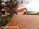 Maison Changy  340 m² 11 pièces