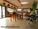 11 pièces  340 m² Maison Changy