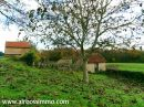 3 pièces 64 m² Mornay  Maison