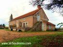 Maison 64 m² Mornay  3 pièces
