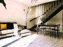 71 m² Maison 3 pièces  Blagnac Blagnac-Grand Noble-Ritouret-Odyssud