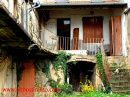 7 pièces  Saint-Christophe-en-Brionnais  152 m² Maison