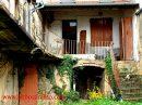 Saint-Christophe-en-Brionnais  152 m² 7 pièces  Maison