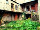 Saint-Christophe-en-Brionnais  7 pièces 152 m² Maison