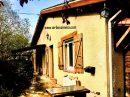 91 m² 4 pièces Blagnac Blagnac-  Centre Ville-Saoulous-Les Près-Grenade Maison