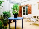 91 m² Blagnac Blagnac-  Centre Ville-Saoulous-Les Près-Grenade Maison 4 pièces