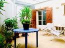 Maison  4 pièces 91 m² Blagnac Blagnac-  Centre Ville-Saoulous-Les Près-Grenade