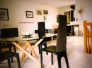 Maison 91 m² Blagnac Blagnac-  Centre Ville-Saoulous-Les Près-Grenade 4 pièces