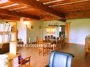 Maison 220 m² 6 pièces Villeneuve-lès-Lavaur