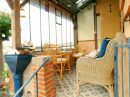 4 pièces 81 m² Saint-Bonnet-de-Joux  Maison