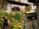 81 m² Saint-Bonnet-de-Joux  4 pièces Maison