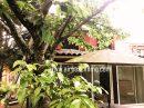 107 m² Maison 5 pièces  Blagnac Blagnac- Grand Noble- Ferradou-Andromède