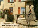 Maison  Saint-Bonnet-de-Joux  4 pièces 88 m²
