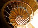 88 m²  4 pièces Saint-Bonnet-de-Joux  Maison