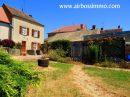 Maison 88 m² Saint-Bonnet-de-Joux  4 pièces