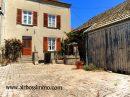 Maison  Saint-Bonnet-de-Joux  88 m² 4 pièces