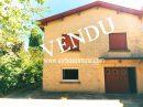 Blagnac Blagnac-  Centre Ville-Saoulous-Les Près-Grenade 5 pièces Maison 110 m²