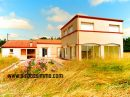 Mérenvielle  200 m²  Maison 8 pièces