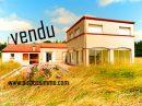 Maison Mérenvielle  200 m² 8 pièces