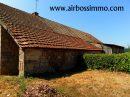 3 pièces Saint-Bonnet-de-Joux  56 m² Maison