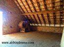 Maison Saint-Bonnet-de-Joux  56 m² 3 pièces