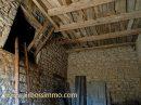 56 m² 3 pièces  Saint-Bonnet-de-Joux  Maison