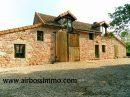 Maison  Saint-Bonnet-de-Joux  140 m² 5 pièces