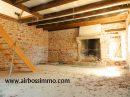 Maison 140 m² 5 pièces Saint-Bonnet-de-Joux